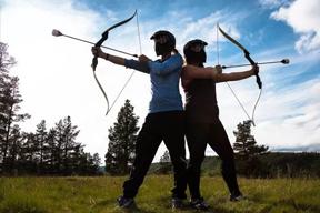 archerytag